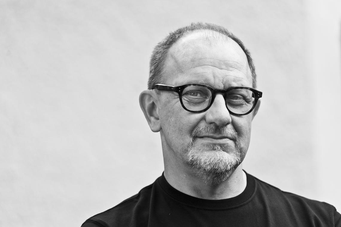 Jonas Söderström svartvitt 72 dpi 1140 x 761. Foto Lars Lundqvist