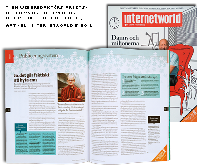 artikel om att byta cms i internetworld 5 2012