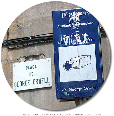 orwell_by_documentally