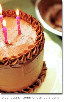 birthdaycake_by_3liz4