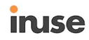 inuses logotyp