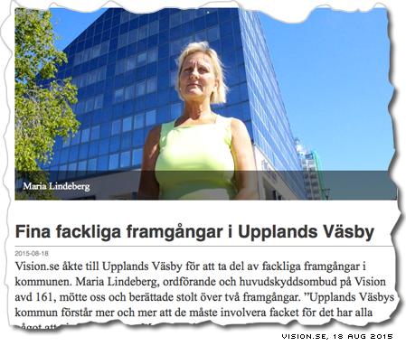 klipp från vision.se