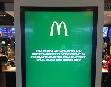 mcdonalds-skärm-2