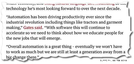 bill gates tar fel om produktivitet
